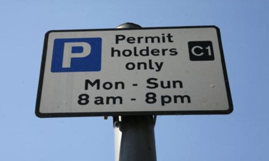 parking-street
