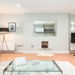 mayfair-london-holiday-apartment