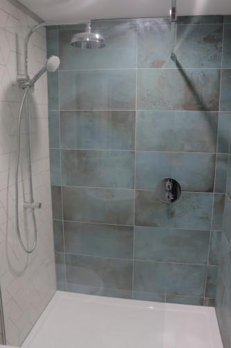 wash-room