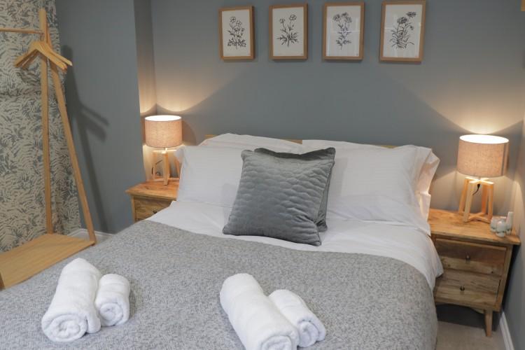 single-bed-room